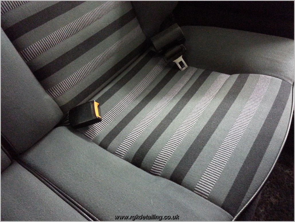 how to remove musty smell from car seats kill mold in car carpet carpet ideas how to remove. Black Bedroom Furniture Sets. Home Design Ideas